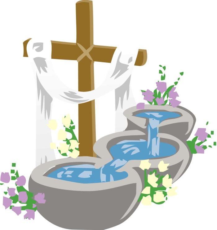 Baptism%20Pools%20Image ... Catholic Church through Baptism, or receive First Communion as an adult, ...